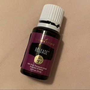 Young Living Release - 15 ml